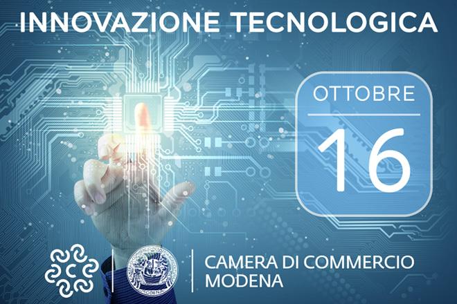 Piccole e Medie Imprese a Modena, fondo perduto per e-commerce