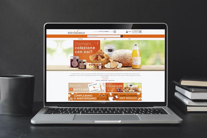 Versione Marketplace per il tuo multimarca