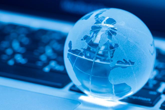Internazionalizzazione e fiere: fondi perduti E.R.
