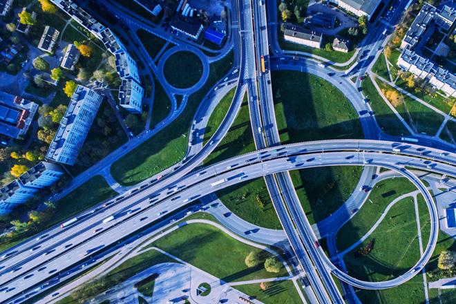 Prova degli scambi intracomunitari: novità 2020