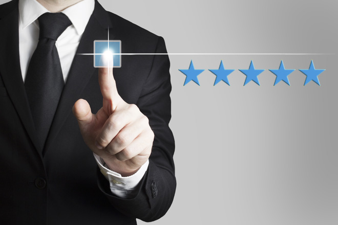 Customer Satisfaction, ovvero come far crescere il proprio business