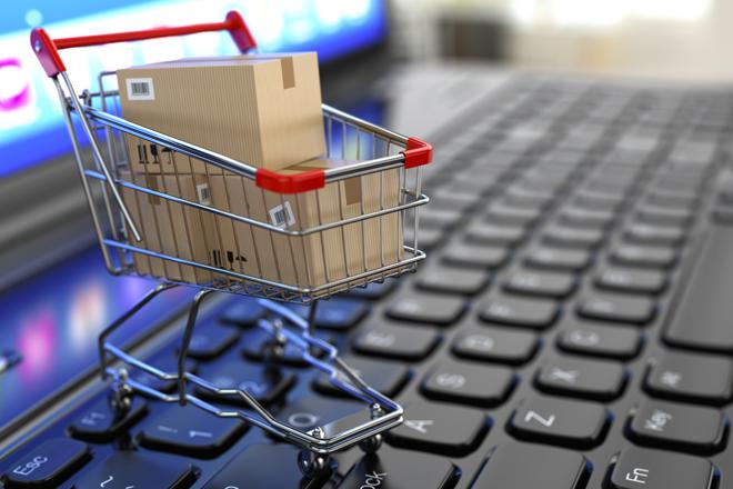 Ecommerce oggi: ha ancora senso un'attività online?