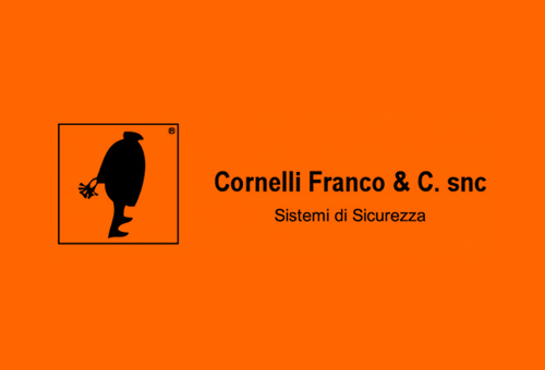 Cornelli Franco & C