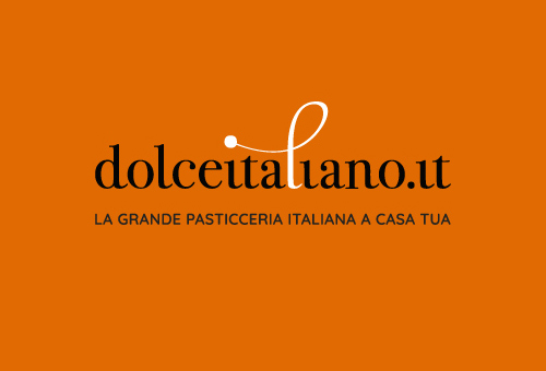 Dolceitaliano.it