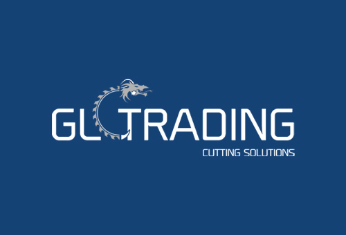 GL Trading