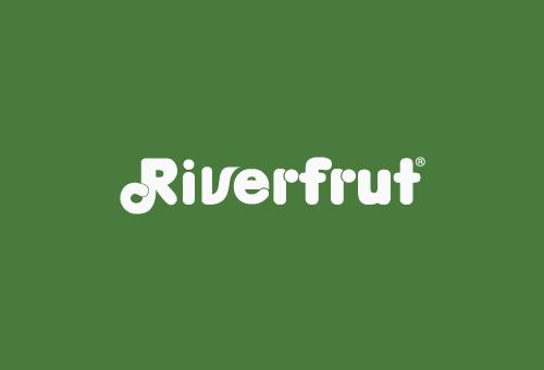 Riverfrut