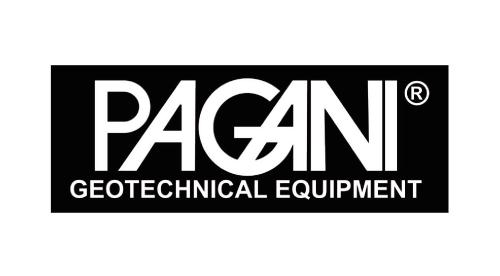 Pagani Geotechnical Equipment